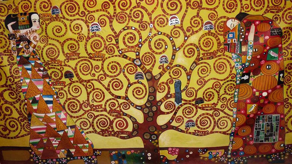 árbol De La Vida Significado Origen Y Toda La Información
