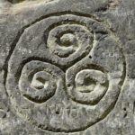 Simbolos celtas y su significado ancestral