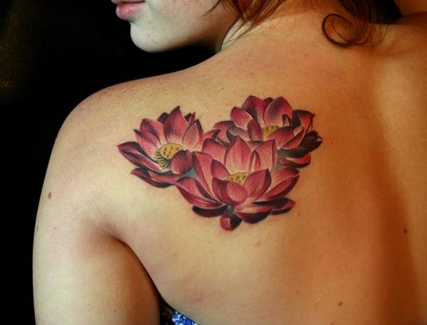 Significado De Las Flores Significado Origen Y Toda La Información