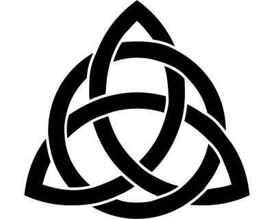 ▷ Simbolos celtas y su significado ancestral ¡Significado, origen y ...