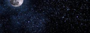 Nombres de estrellas