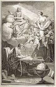 La Religión en la Ilustración