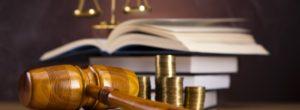 El Derecho Civil