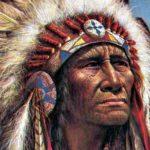 Culturas y civilizaciones
