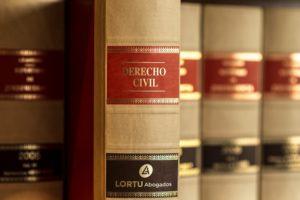 derecho civil y su historia