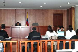 importancia del derecho civil