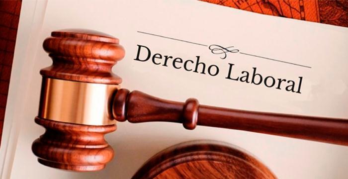 ▷ Derecho Laboral ¿Qué es y qué significa? ¡Aprender Ahora!