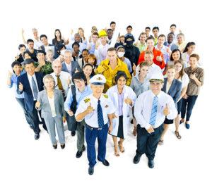 derecho laboral y su importancia