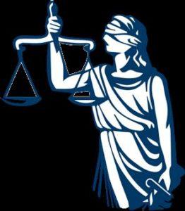 importancia del derecho laboral