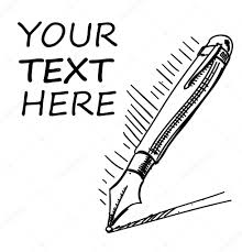 Texto Expositivo y los recursos explicativos