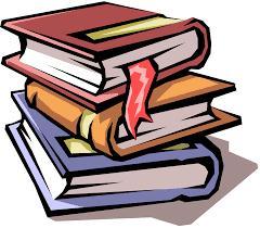 recursos explicativos y Texto Expositivo
