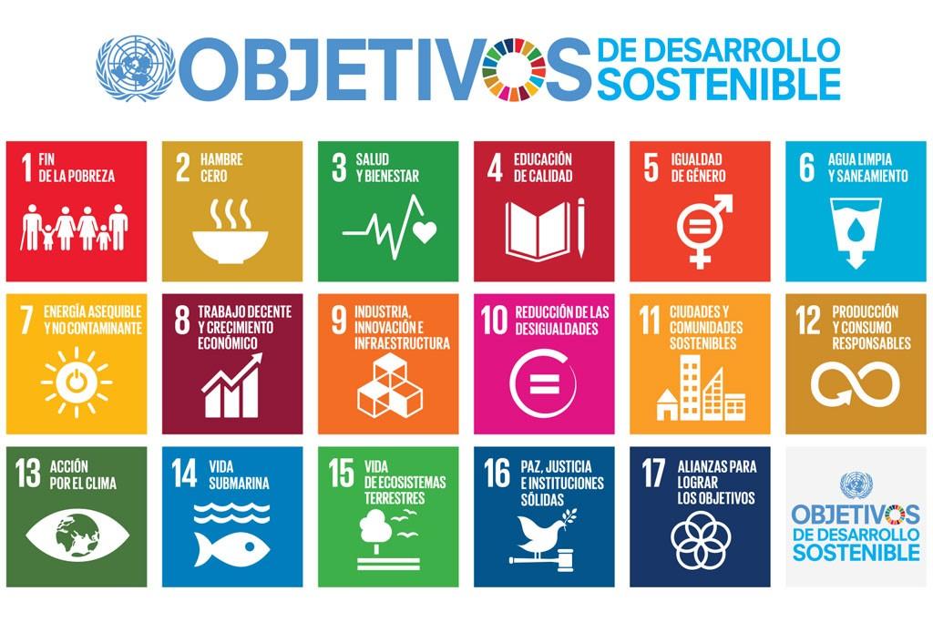 desarrollo sustentable definición
