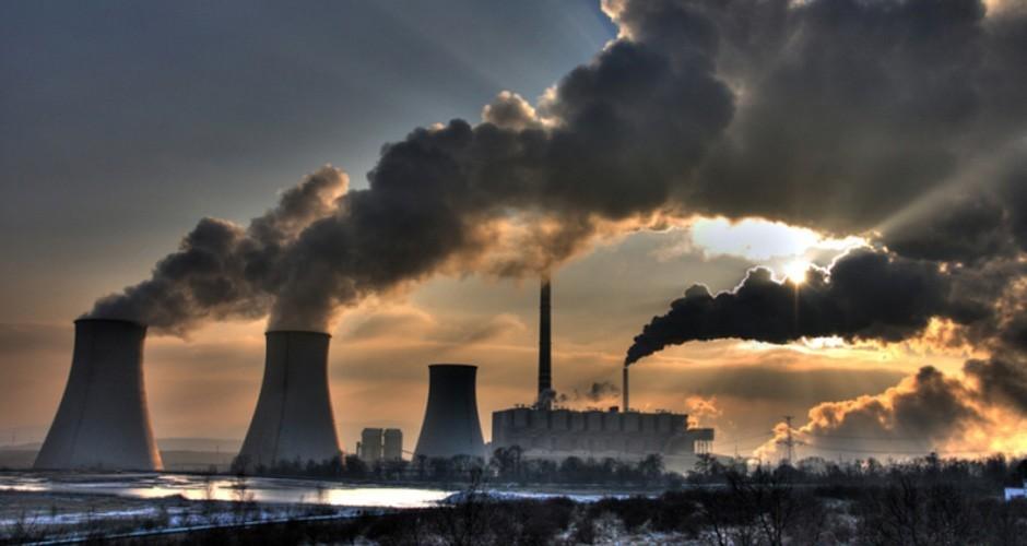 impacto ambiental negativo