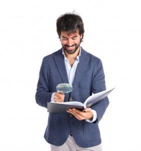 entrevista como instrumento de investigación