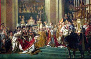 Origen del Neoclasicismo