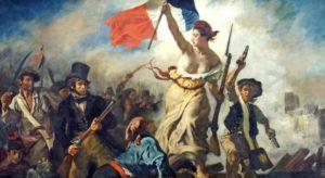 neoclasicismo y su origen