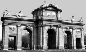 neoclasicismo y sus aspectos