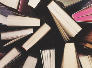 texto literario e informativo