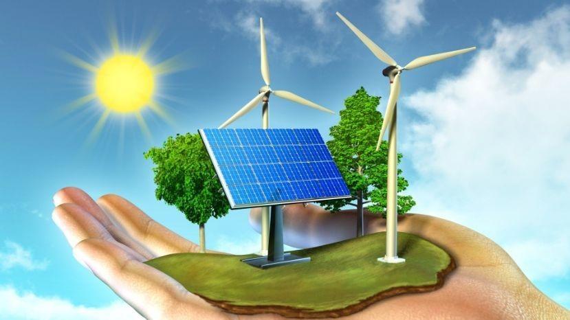 desarrollo sustentable ambiental