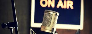 El Guión de Radio