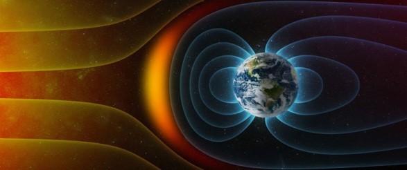planeta tierra biósfera