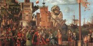 la historia del renacimiento