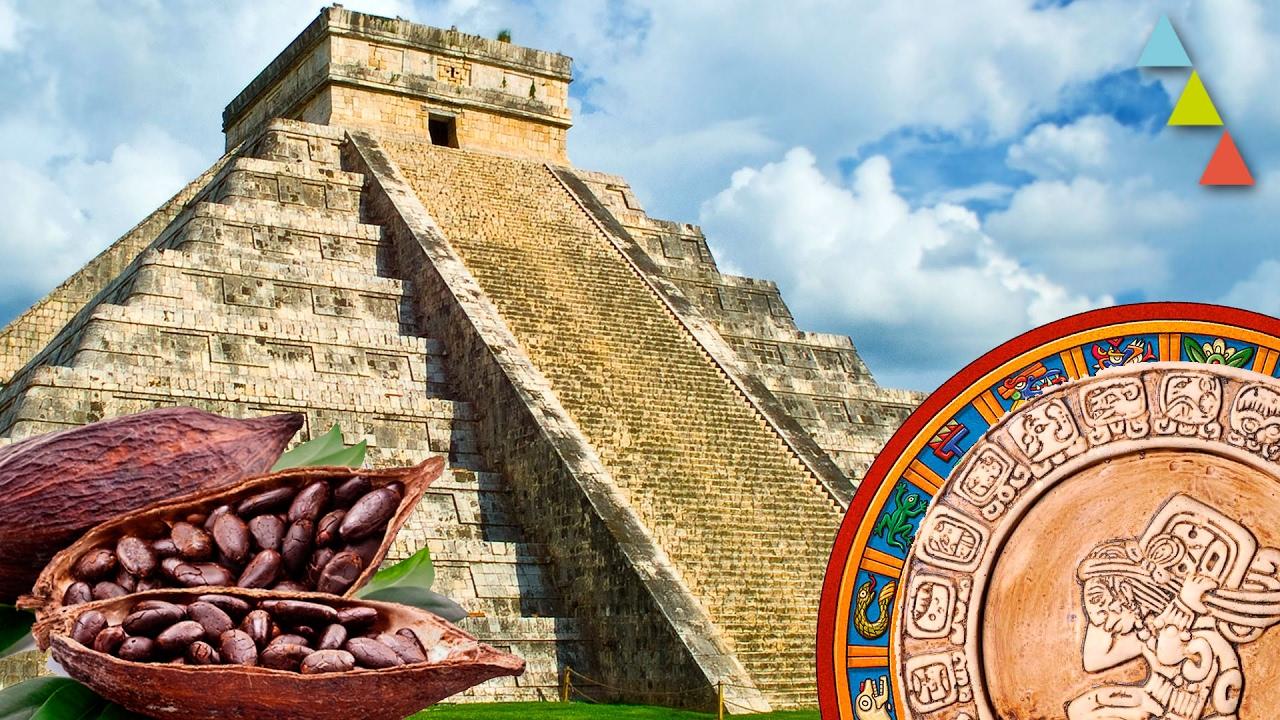 Los Aztecas Su Historia Y Origen Con Celo Ahora
