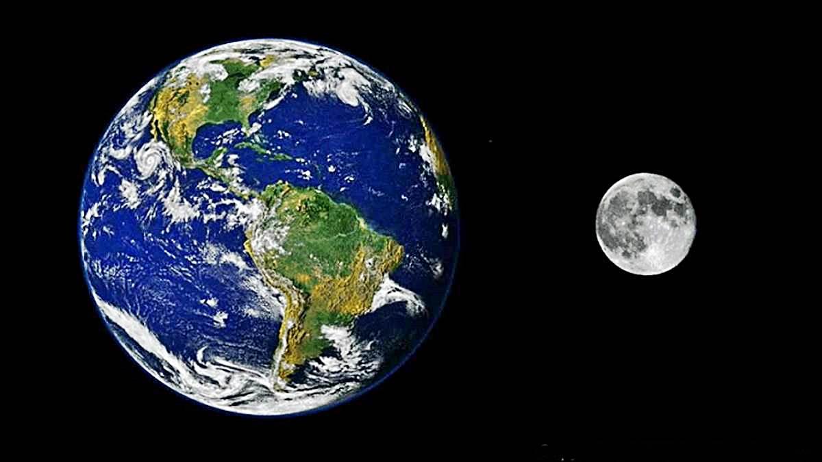 planeta tierra definición