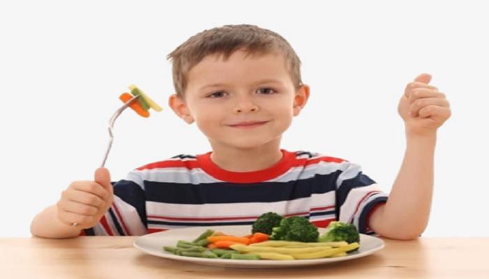 Propiedades nutricionales de la zanahoria