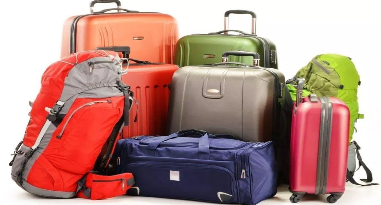 soñar-con-maletas