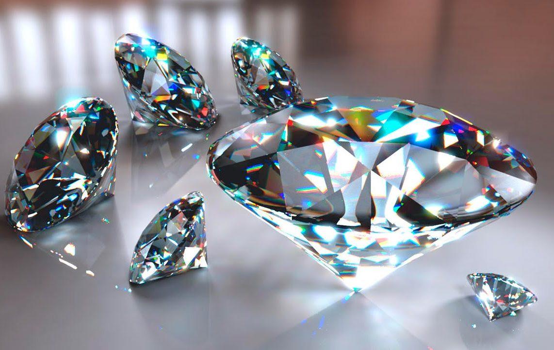 soñar con diamantes psicoanalisis