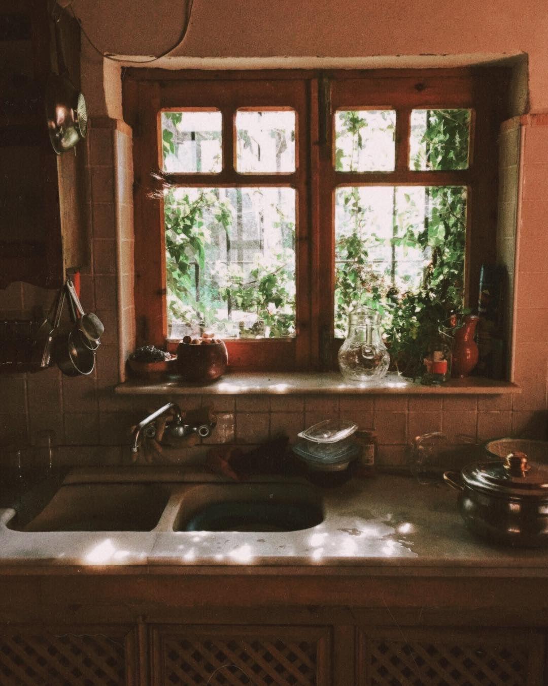 soñar con ventanas bonita