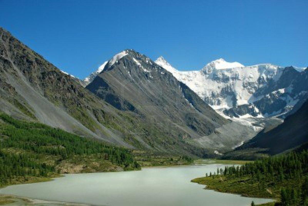 soñar con montañas rocosas