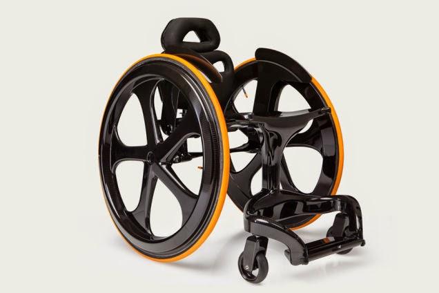 soñar con silla de ruedas misabueso
