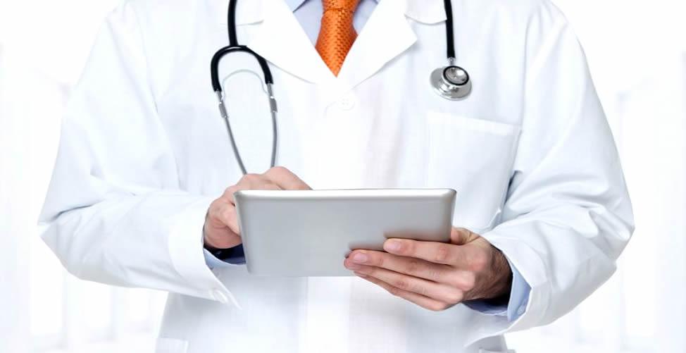 soñar con medicos vestidos de blanco