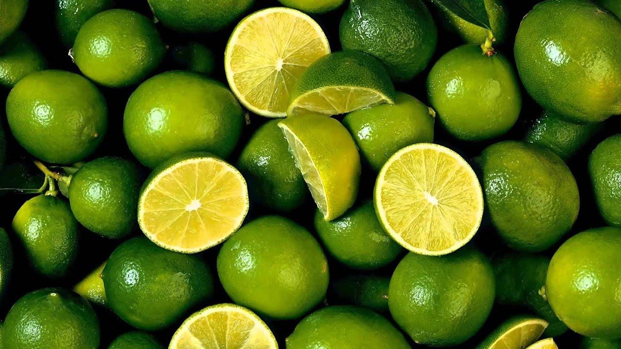 soñar con abundante limones