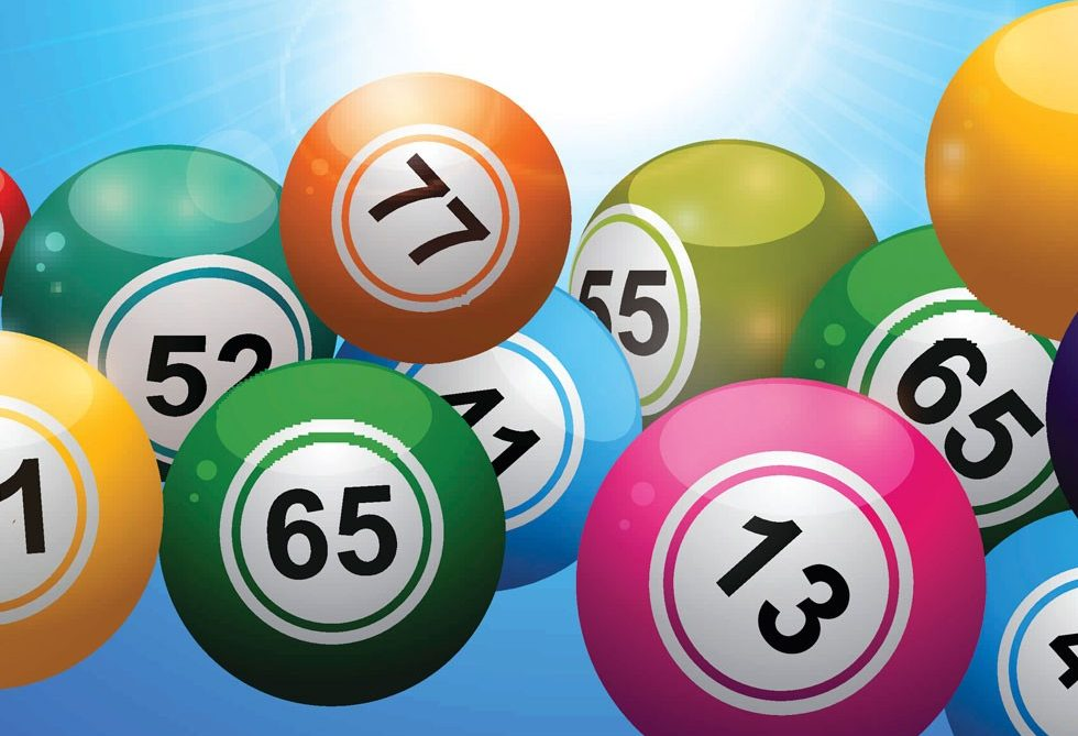soñar con loteria y numeros