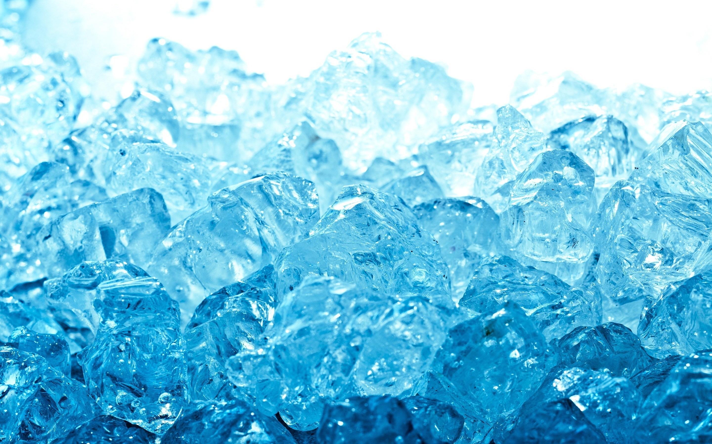 que significa soñar con abundante hielo