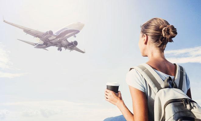 sonar con ver perder un avion