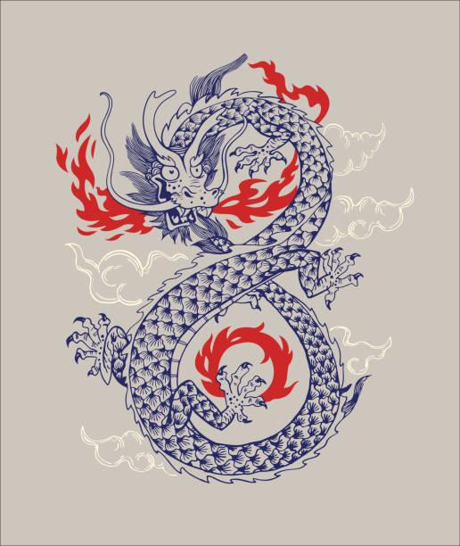 soñar con dragones de komodo