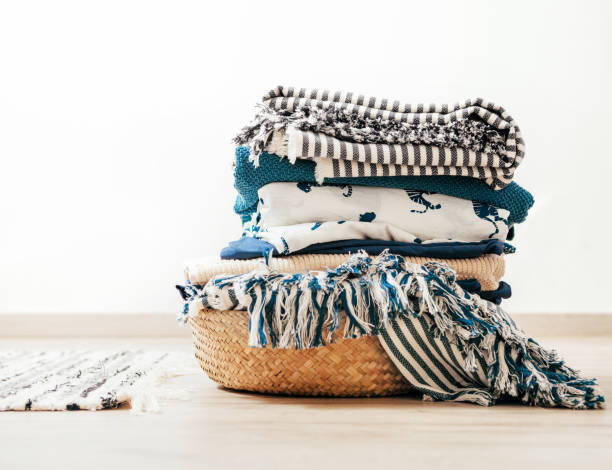 soñar con lavar ropa que numero juega