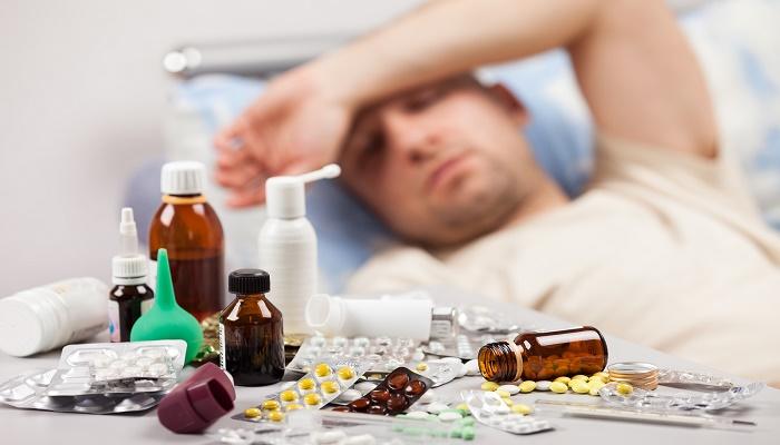soñar con enfermedad mortal