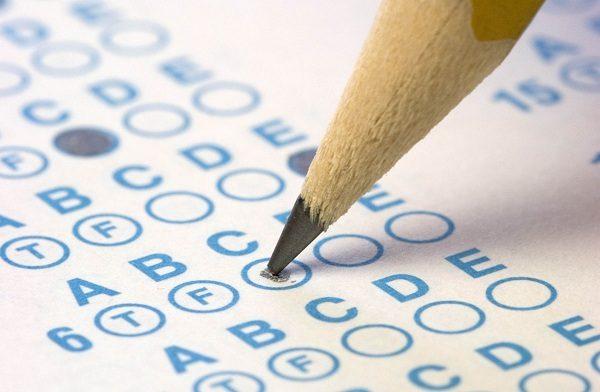que-significa-soñar-con-examenes