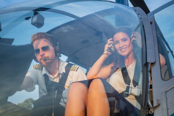 soñar con helicoptero misabueso