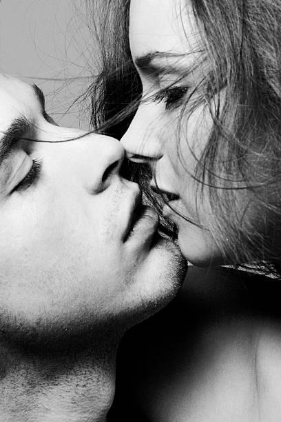 soñar con besos y abrazos