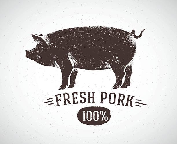 soñar con cerdos significado