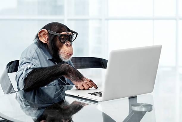soñar con monos psicoanalisis