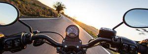 Soñar moto