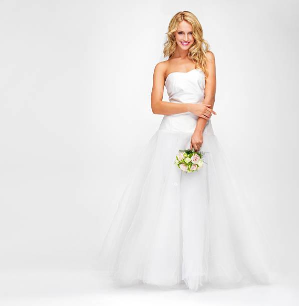 soñar con vestido de novia significado