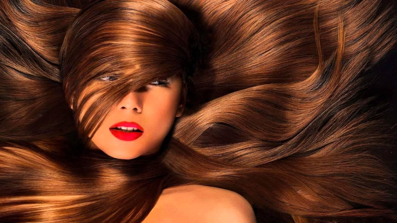 soñar con pelo largo